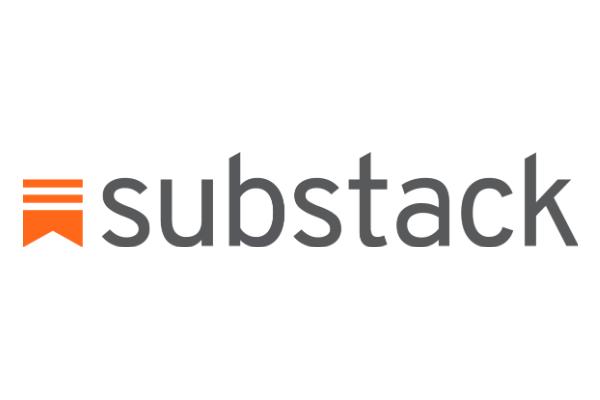 Substack raises $65M in Series B Funding