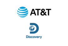 AT&T to Spin Off WarnerMedia and Merge with Discovery in $43B Deal