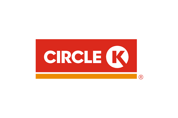 Circle K Launches New Beverage Subscription for $5.99 a Month