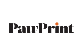 Meredith Launches Paw Print Magazine for Cat and Dog Lovers