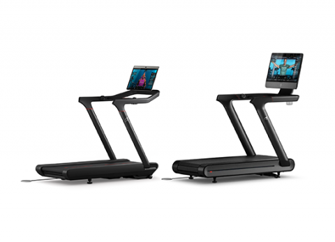 Peloton Says Recall Will Reduce Revenue by $165M and Increase Costs