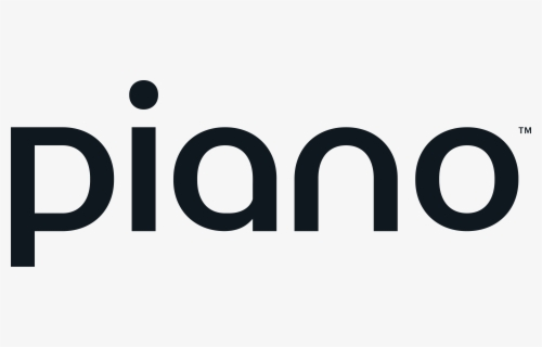 Piano continues to grow, raising $88M in new funding