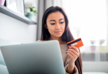 online-subscription-payments