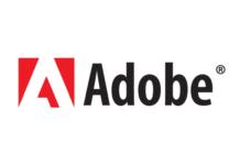 Adobe Reports Record Revenue of $3.94B in Q3 FY2021
