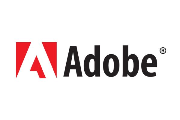 Adobe Reports Quarterly Revenue of $3.84B in FY21 Q2