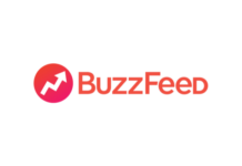BuzzFeed to acquire Complex Networks for $300M