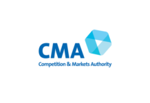 The UK's CMA is investigating Amazon and Google for false and misleading online reviews.