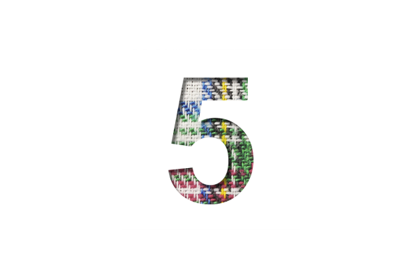 Five on Friday: Creator Revenue, Internet Outages and Antitrust