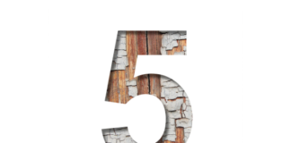 Five on Friday: Features, Fraud and French Content
