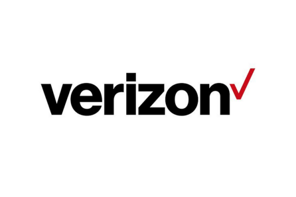 Verizon Launches 'Family Money' Banking App for Parents and Kids