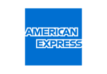 American Express raises annual fee from $550 to $695.