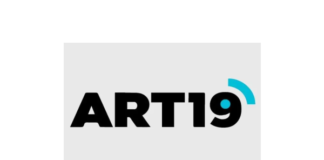 Amazon Acquires ART19, a Podcast Hosting and Monetization Platform