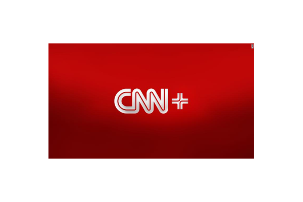 CNN will launch CNN+, its own streaming subscription service, in early 2022.