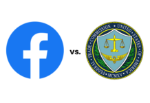 Lawmakers urge FTC to continue the fight against Facebook.