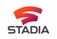 Google Offers 70% Revenue Share to Developers of New Stadia Games