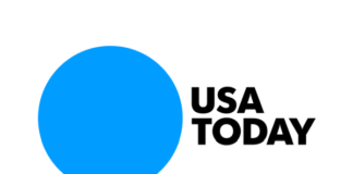 USA TODAY Puts Premium Content Behind Paywall