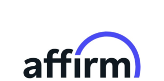 Amazon and Affirm partner to offer buy-now-pay-later payment solution