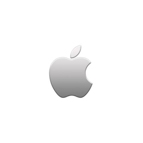 Apple Agrees to Major Updates to App Store