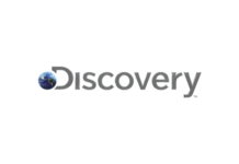 Discovery Grows to 18M Subscribers Ahead of Major Merger