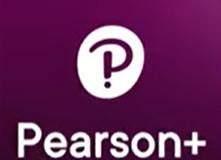 Pearson Adds Digital Textbook Subscription Service, 'Pearson Plus'