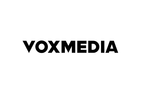Vox Media Purchases Punch