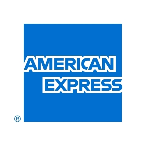 American Express and Extend partner to offer virtual payment solutions