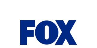 Fox Buys TMZ from WarnerMedia