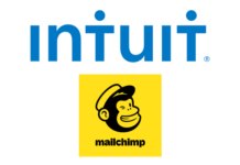 Intuit Will Acquire Mailchimp for $12B in Cash and Stock Deal