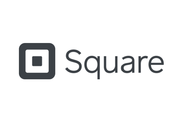 Square Launches 'Invoices Plus' Paid Subscriptions