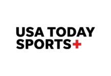 USA TODAY Launches Sports+ Premium Subscriptions