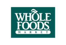 Whole Foods to Impose $9.95 Fee for Grocery Delivery