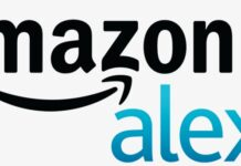 Amazon to Launch Alexa Together Elder Subscription Service