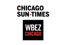 Chicago Sun-Times and WBEZ Chicago explore a possible merger