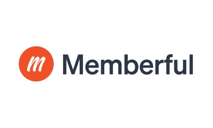 Patreon subsidiary Memberful Launches Paid Newsletter Feature