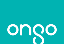 Ongo launches platform for health and wellness creators.