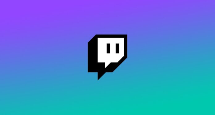 Amazon-Owned Twitch Is the Victim of 125GB Data Breach
